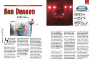 2015 Jan HZ music William-page-001
