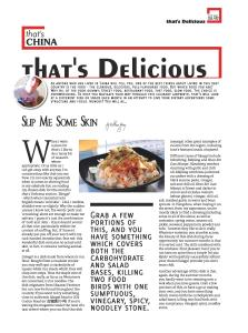 that s dilicious August-page-001