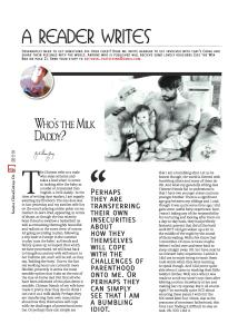 William Gray Milky Daddy 2014 May-page-001