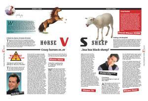 13 Feb-Mar cheeky china-page-001