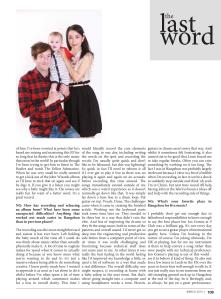 ningboguide201504 william gray interview-page-003