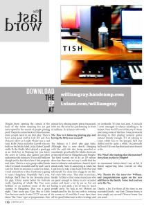 ningboguide201504 william gray interview-page-004