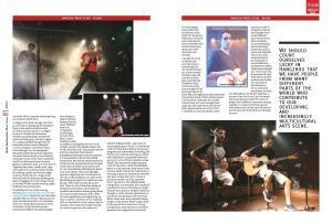 17. Hangzhou Music Scene pg 2