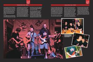 21. 2015 Oct HZ music scene-page-002