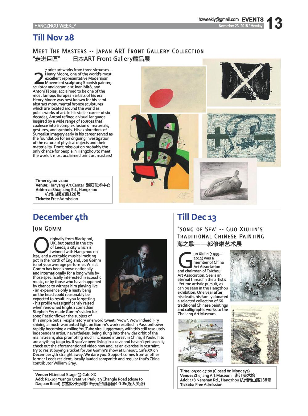 Jon Gomm-page-001