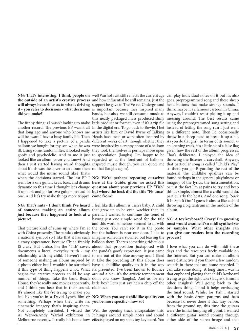 ningboguide201603.37-page-001