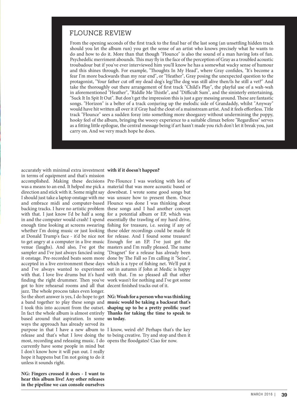 ningboguide201603.39-page-001